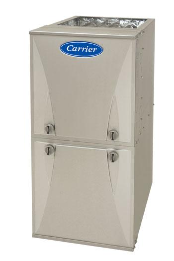 Carrier furnace repair Oswego